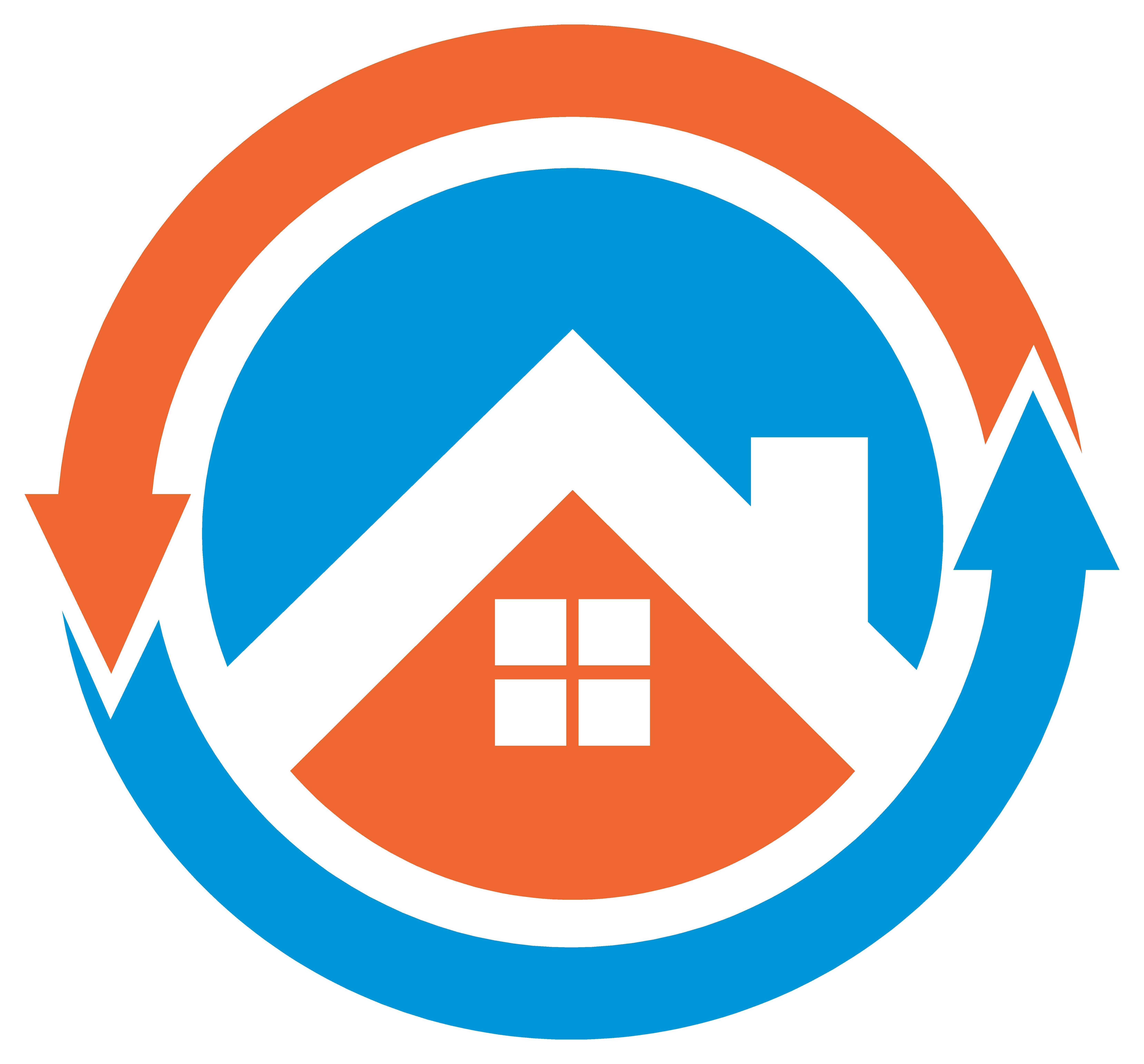 home venting solutions logo
