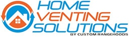 Home Venting Solutions